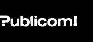Publicom GmbH